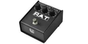 proco ratのメイン画像