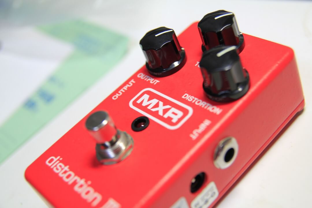 distortion3-mxr