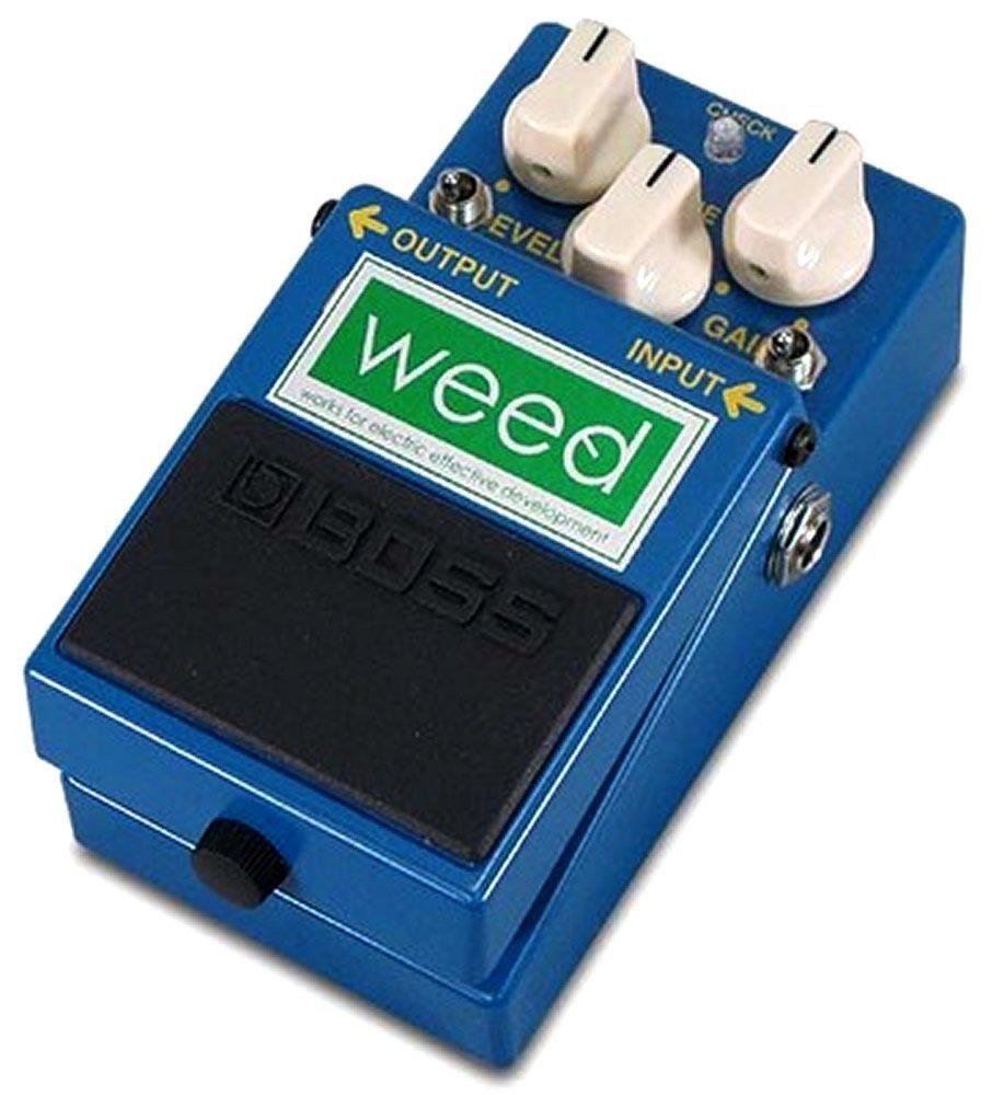 weed-main