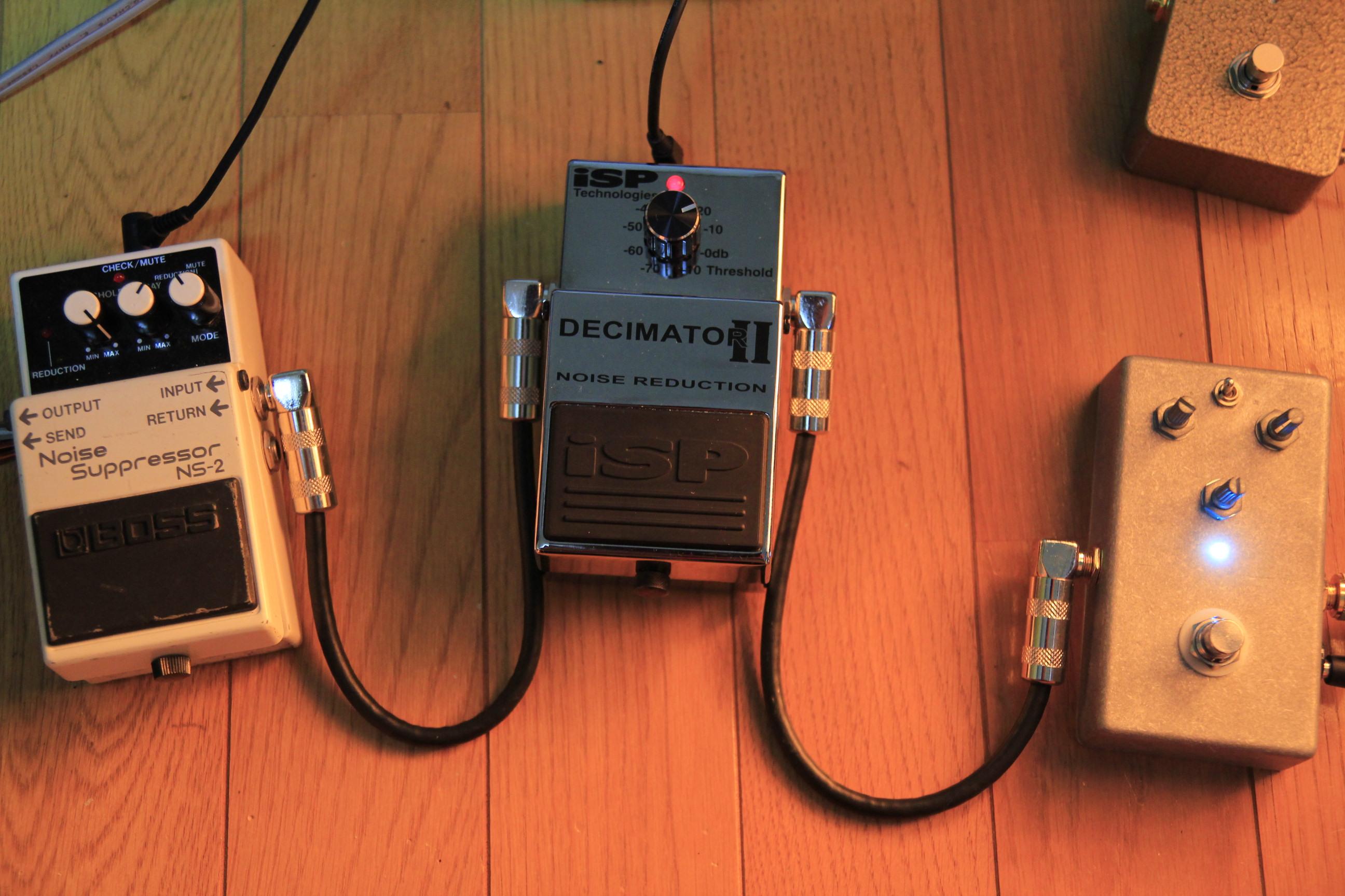 isp-decimator-1