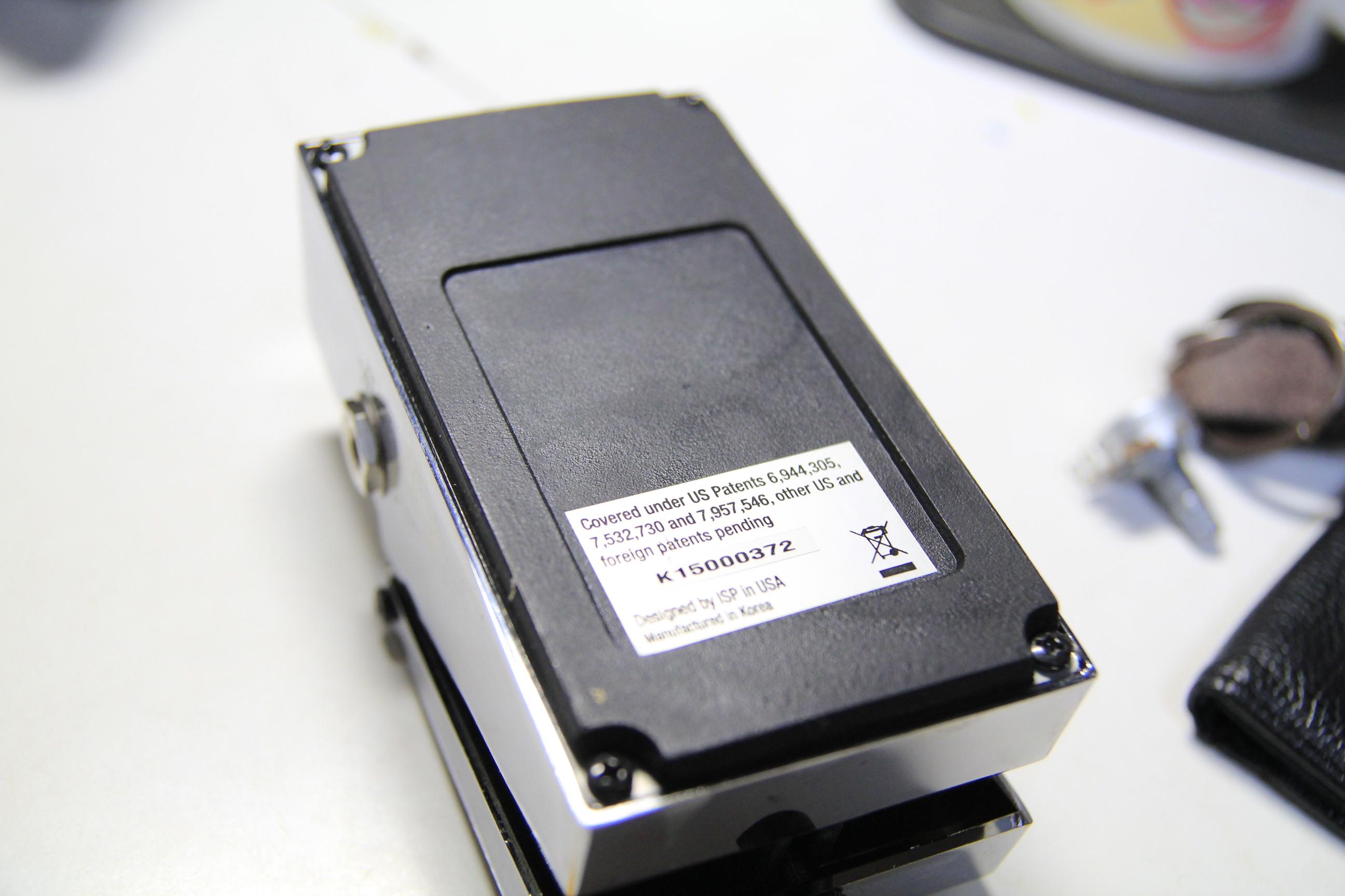 isp-decimator-10