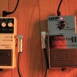 isp-decimator-3