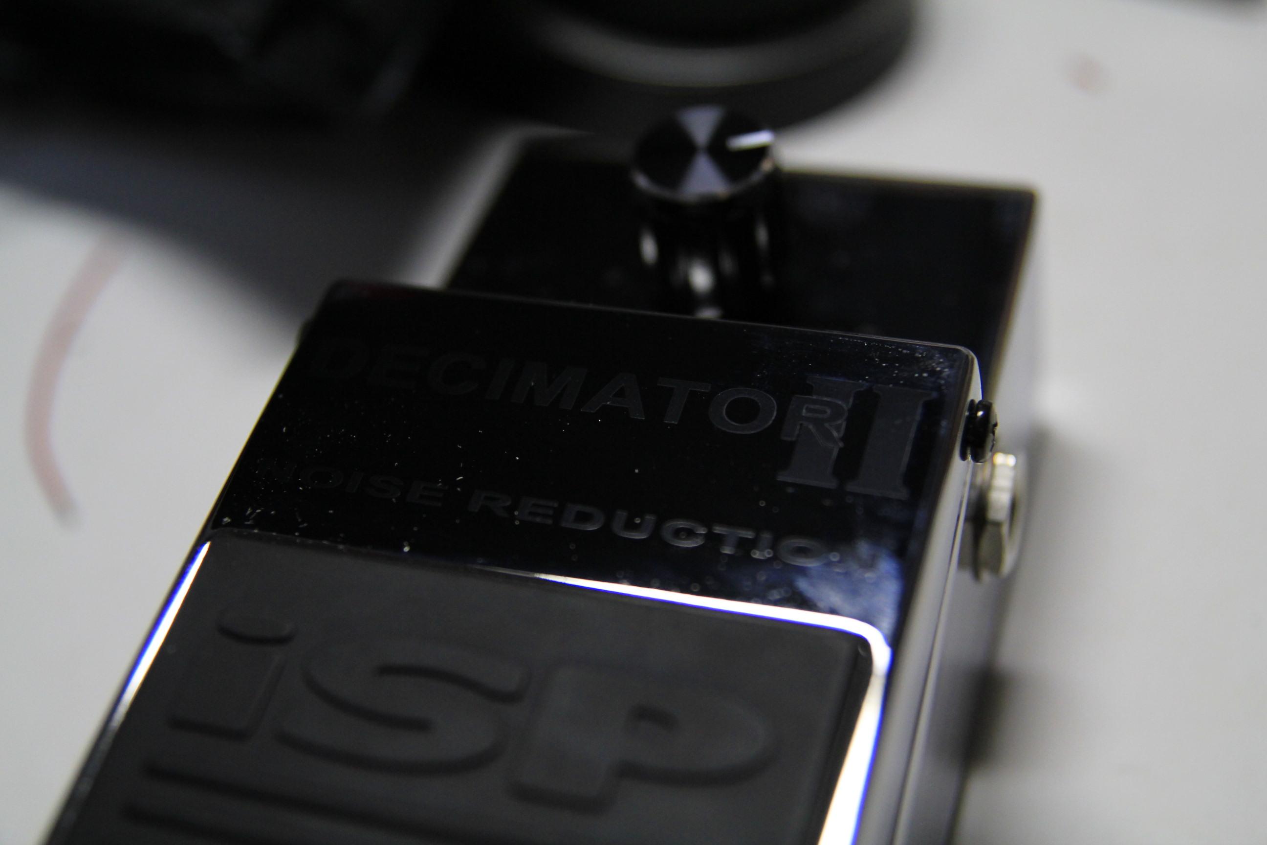 isp-decimator-6