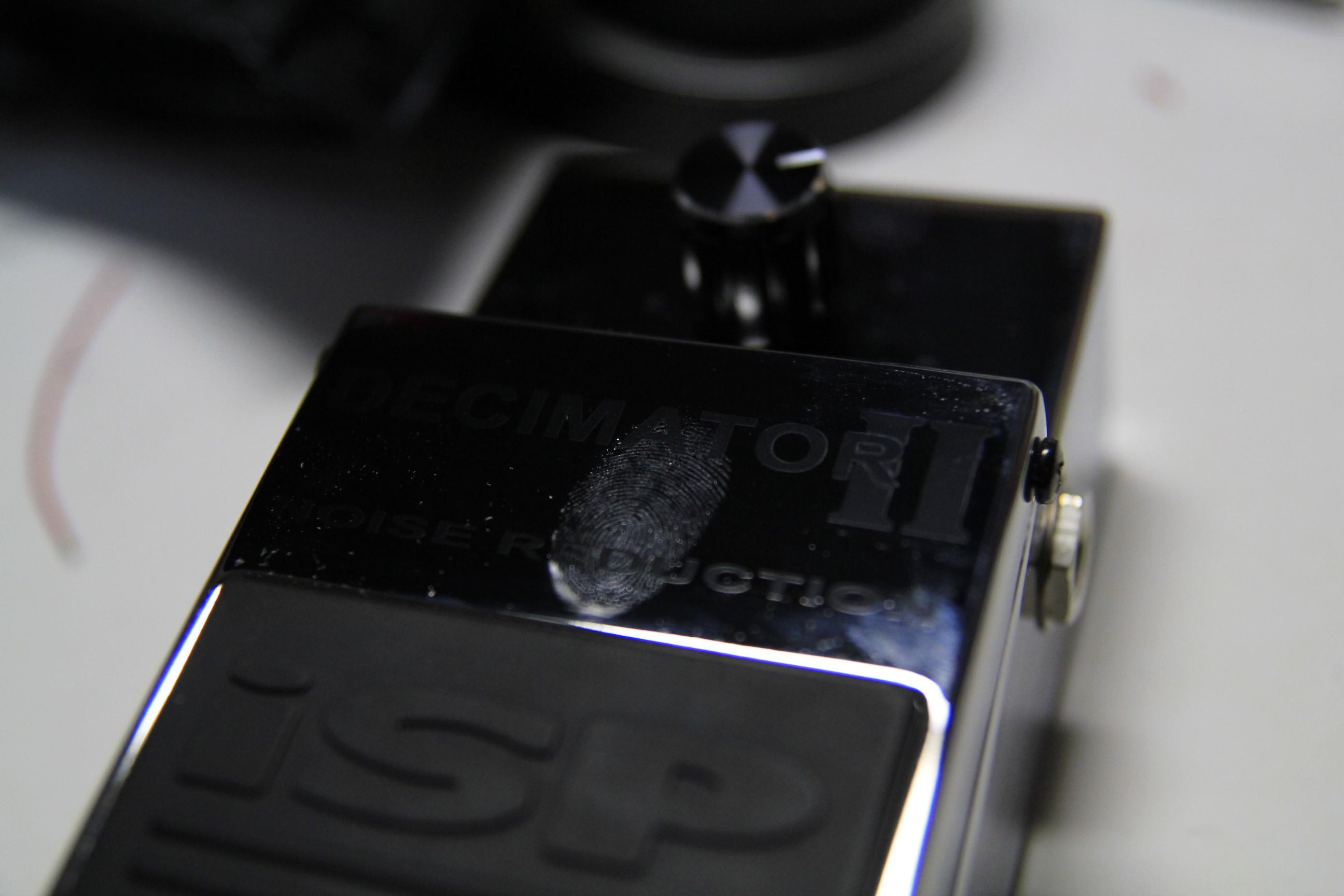 isp-decimator-7