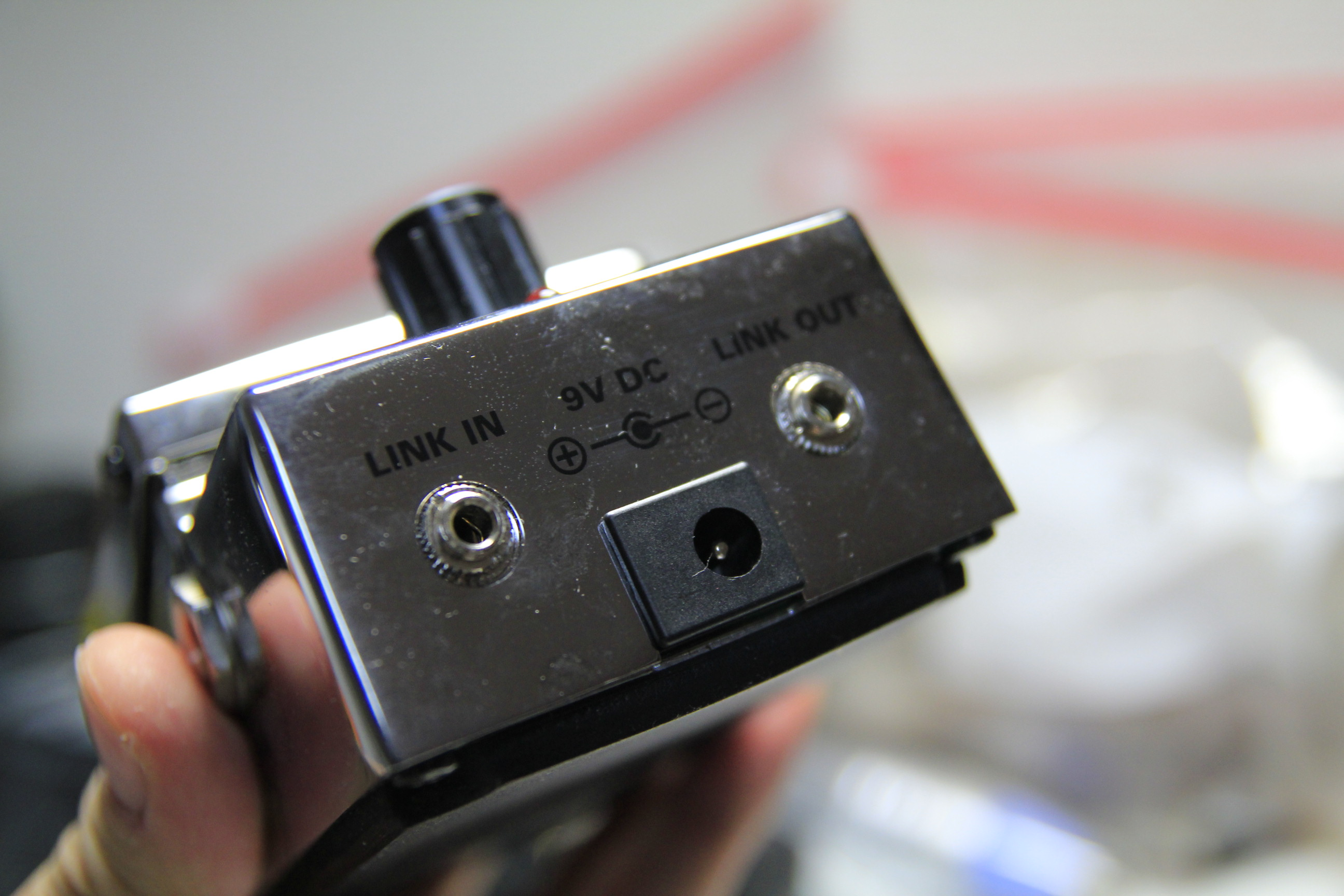 isp-decimator-9