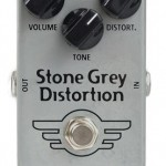 stone-grey-distortion