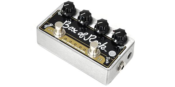 zvex-box-of-rock