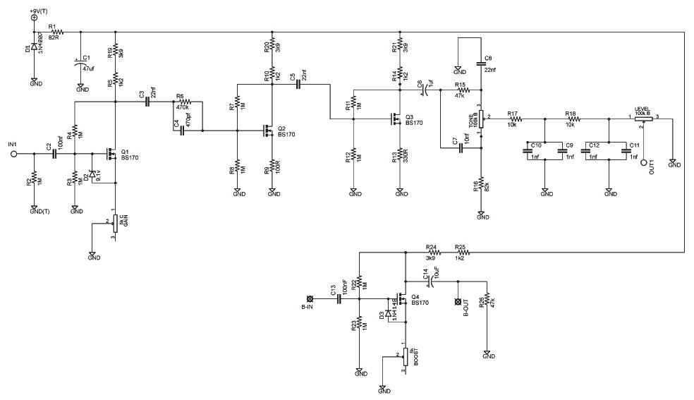 zvex_boxofrock_schematics