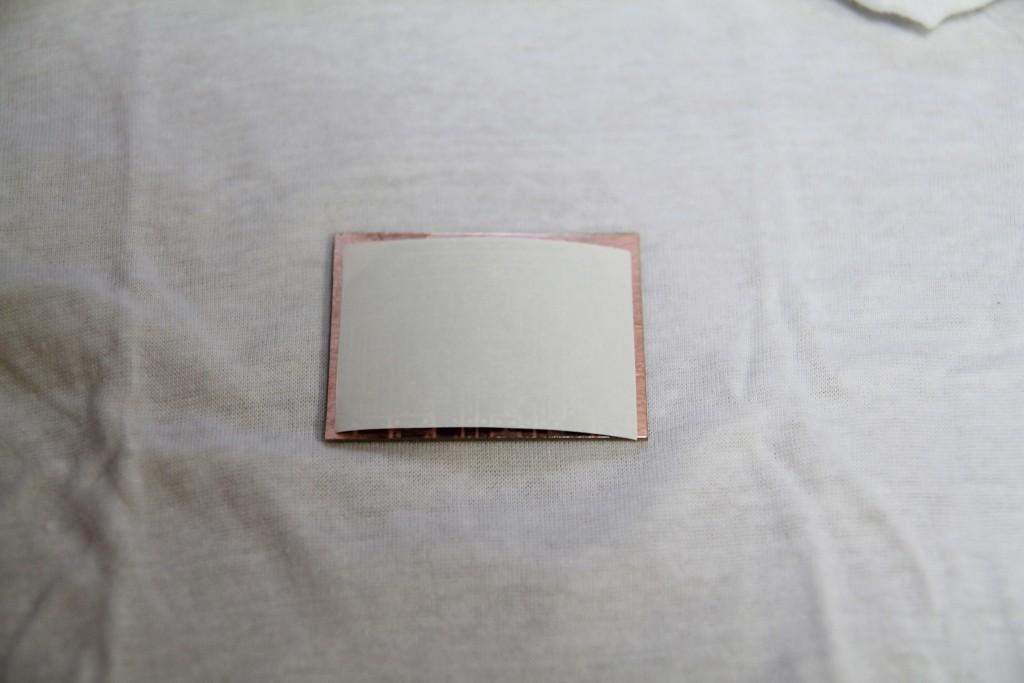 budou-etching-2