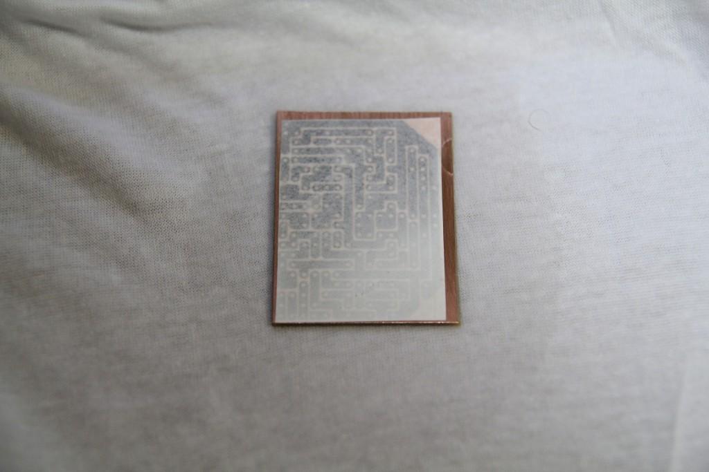 budou-etching-4