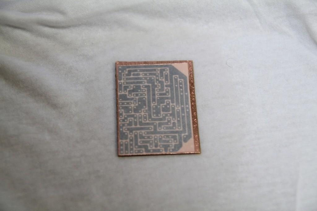 budou-etching-5