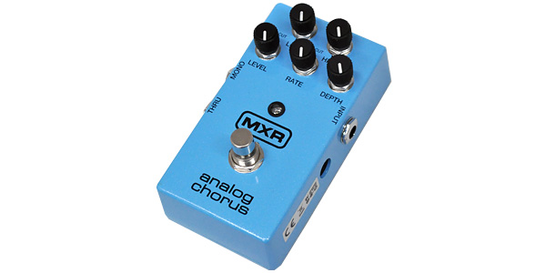 mxr_analogchorus