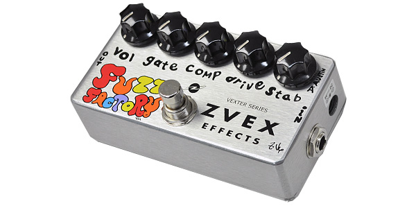 zvex_fuzzfactory