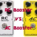 acboster-rcbooster