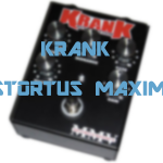 krank-distortus-maximus-review