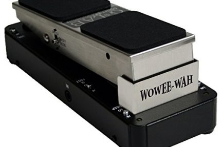 ww-1-2