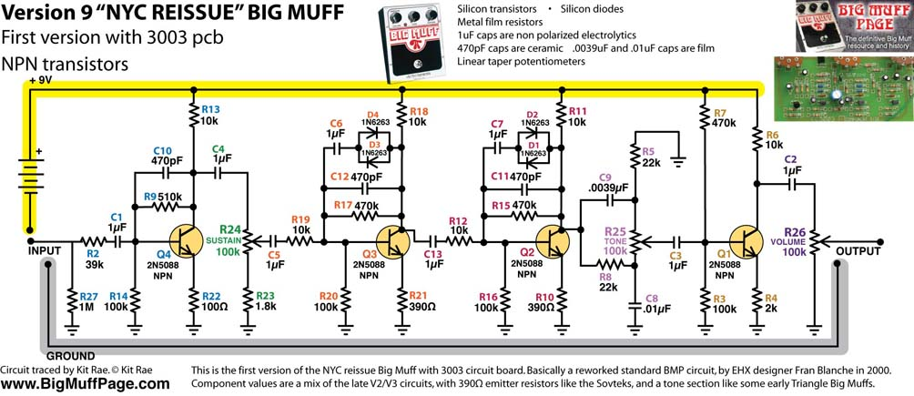 big-muff-schematic
