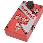 digitech-drop-2