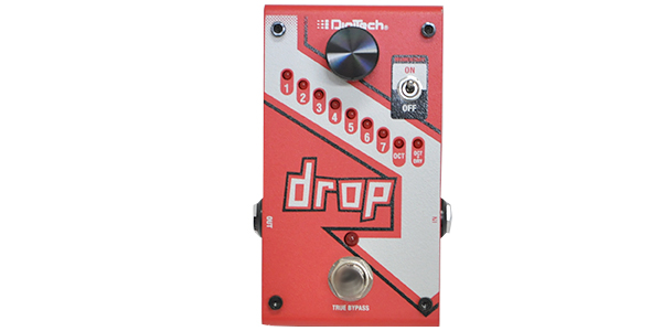 digitech-drop