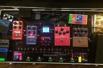 effector-board-main