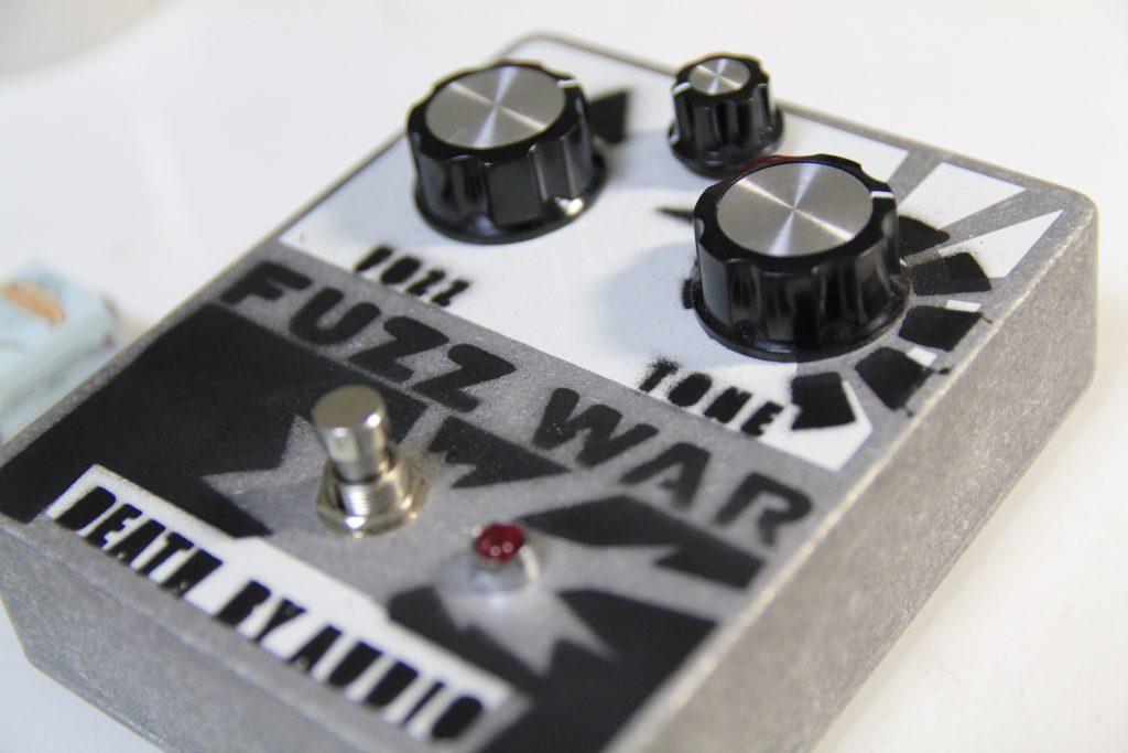 fuzz-war-1