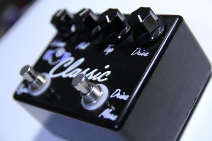 g2d-classic-overdrive-2