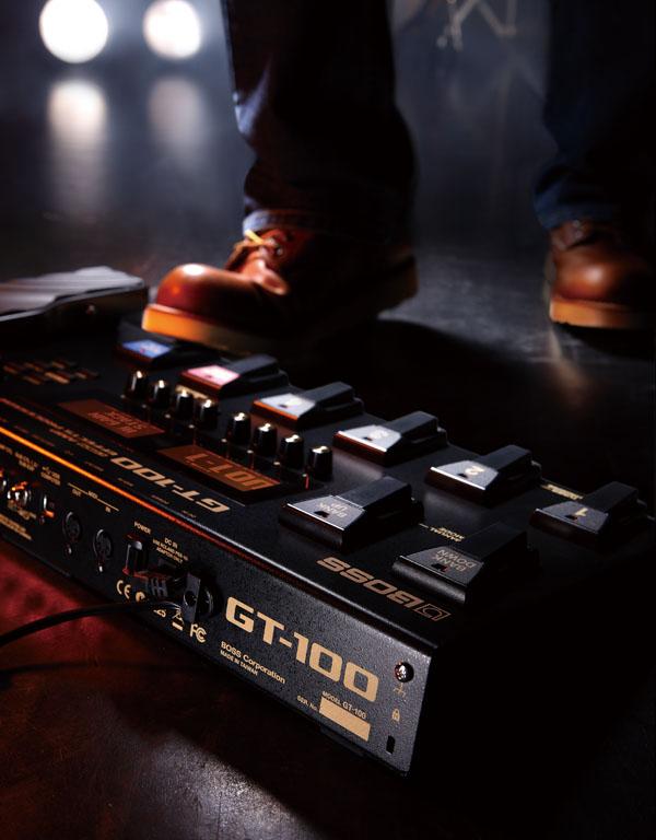 gt-100-1
