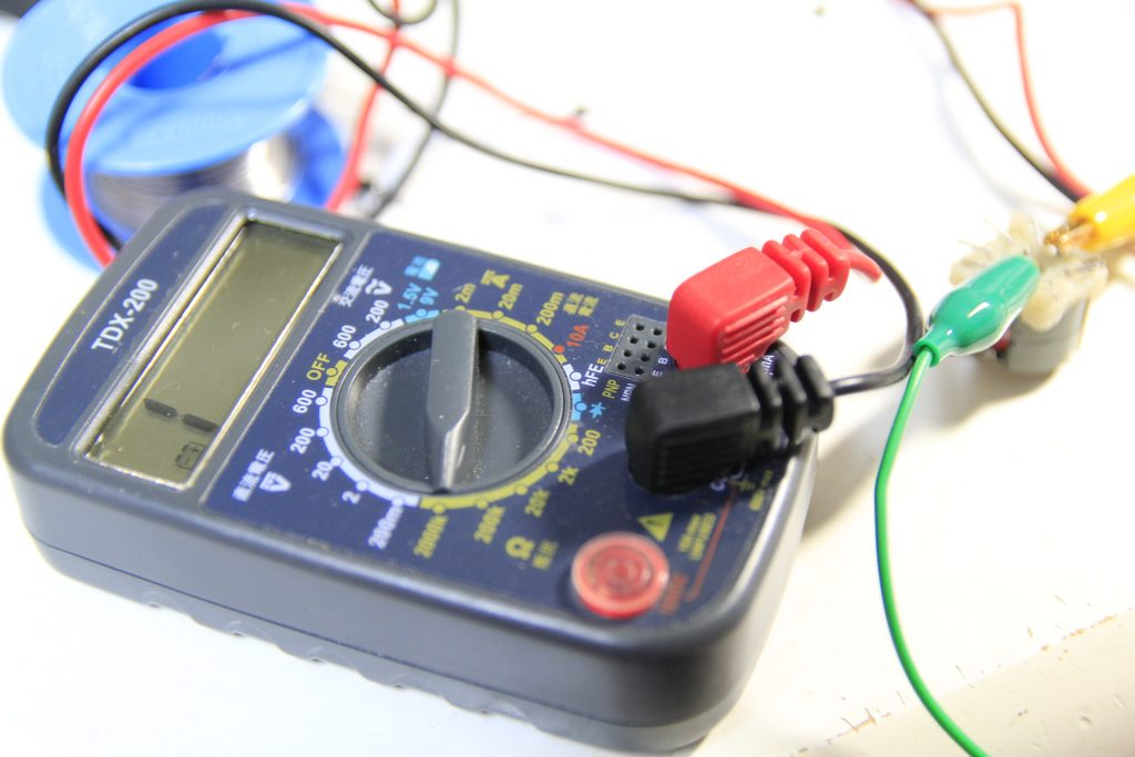inductor-trouble-1