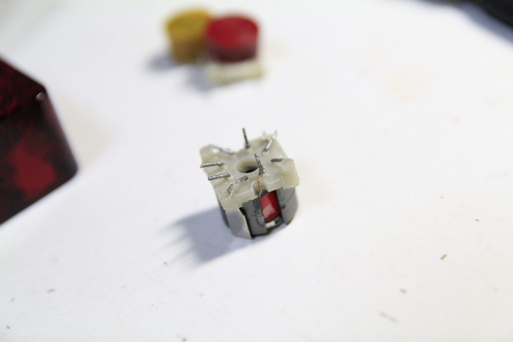 inductor-trouble-7