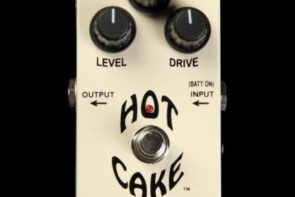 hotcake-main