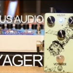 voyager-review