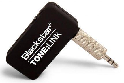 tonelink-2