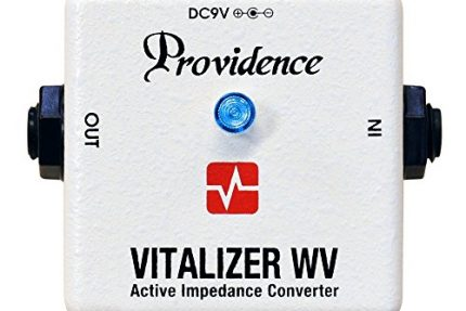 vitalizer-wv