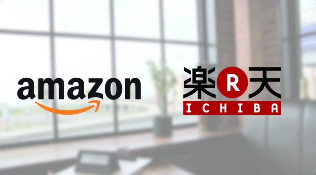 amazon-rakuten-main