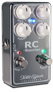 rc-booster-v2-1