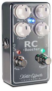 rc-booster-v2-1