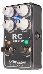rc-booster-v2-2