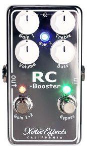 rc-booster-v2-3
