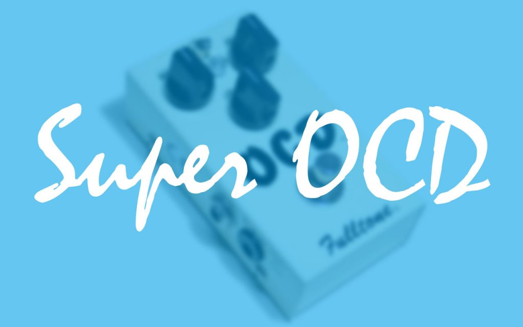 super-ocd-main