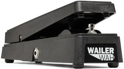 wailer-wah