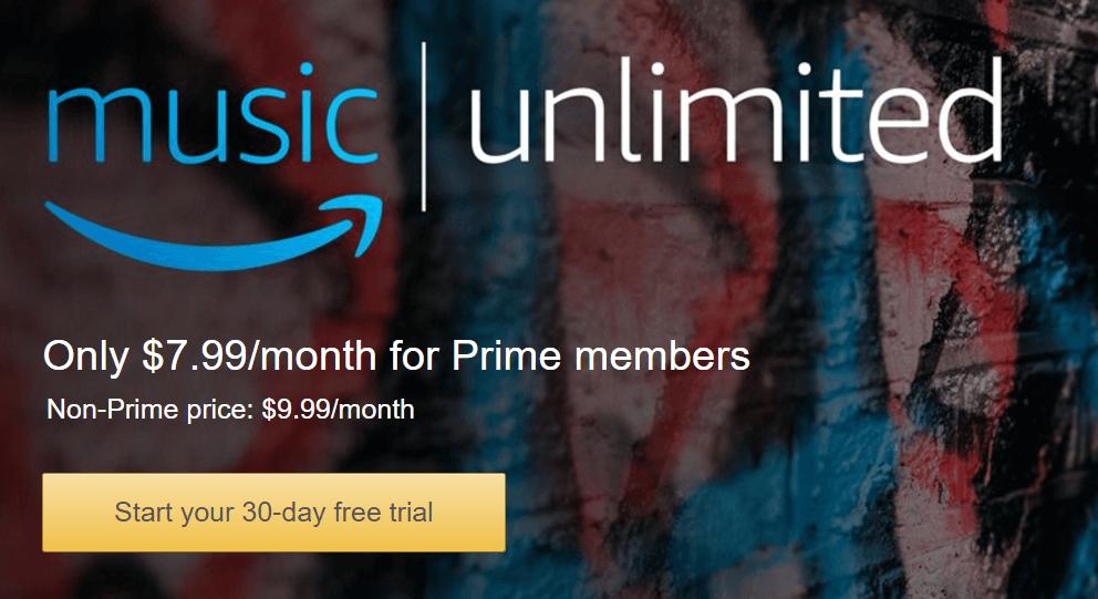 amazon-music-unlimite-2