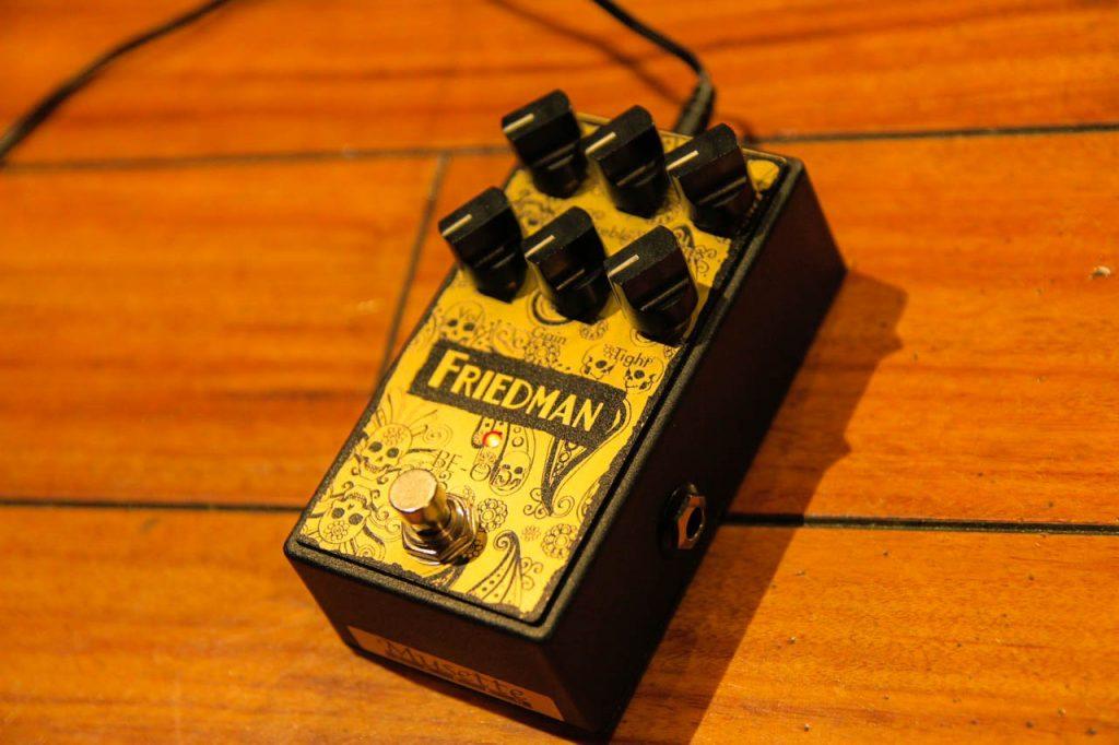 friedman-be-od1