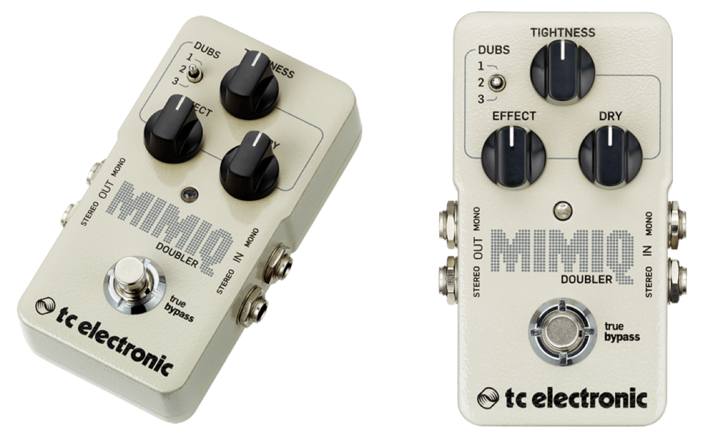 mimiq-doubler-2