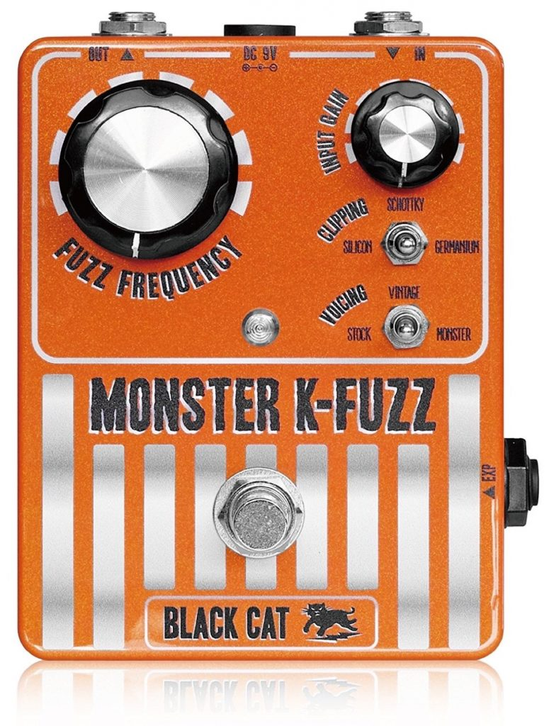 monster-k-fuzz-stompbox3