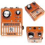 monster-k-fuzz-stompbox5