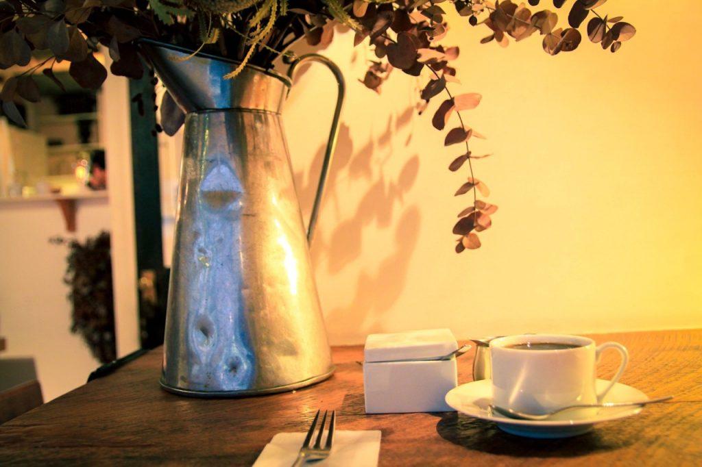 shima-coffee-7