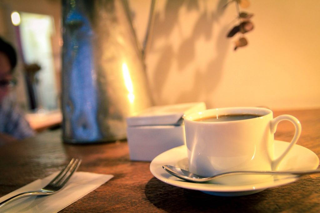 shima-coffee-8