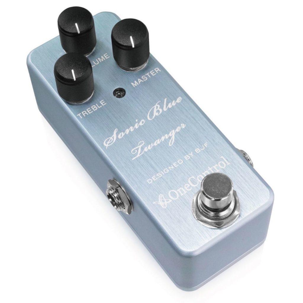 sonic-blue-twanger3