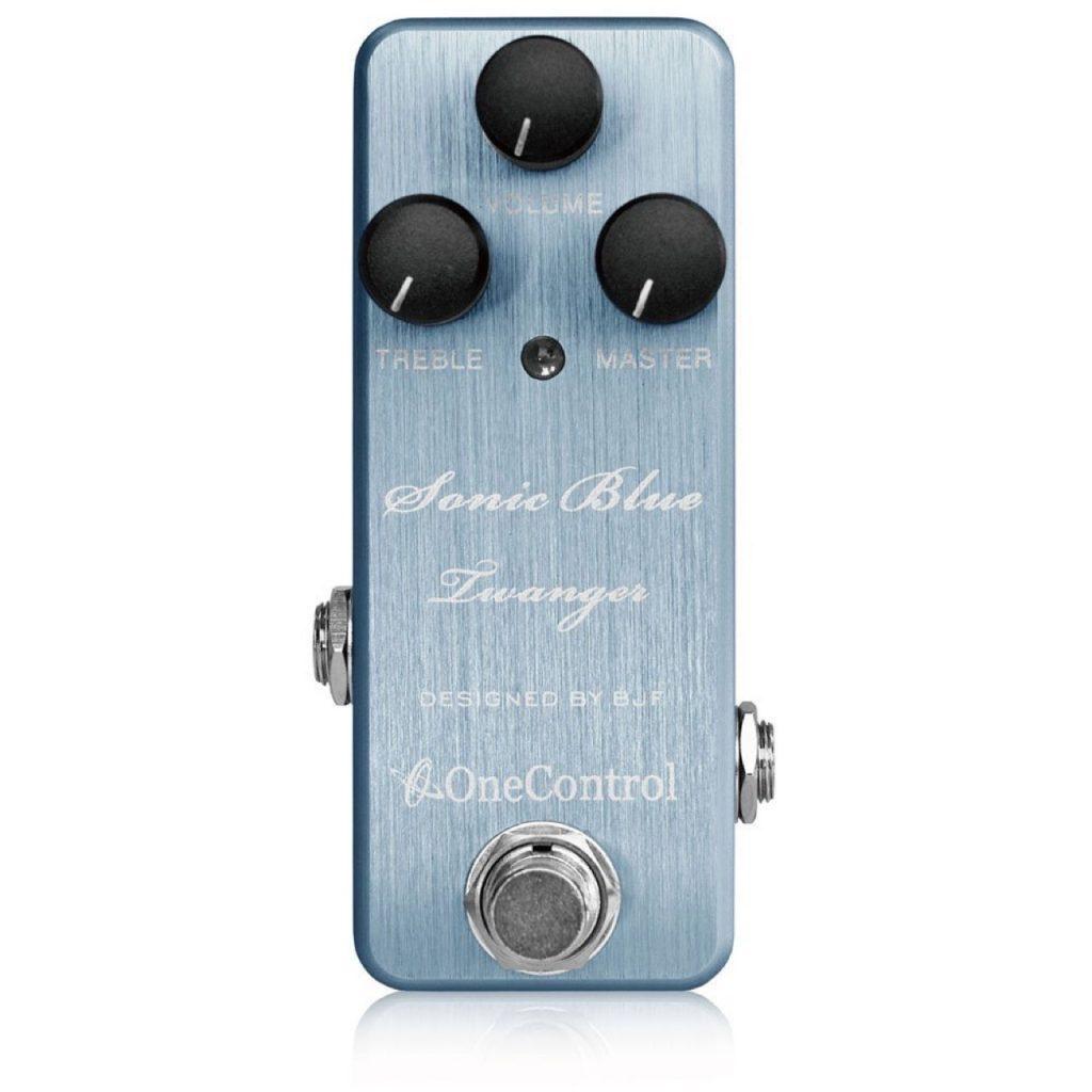sonic-blue-twanger5