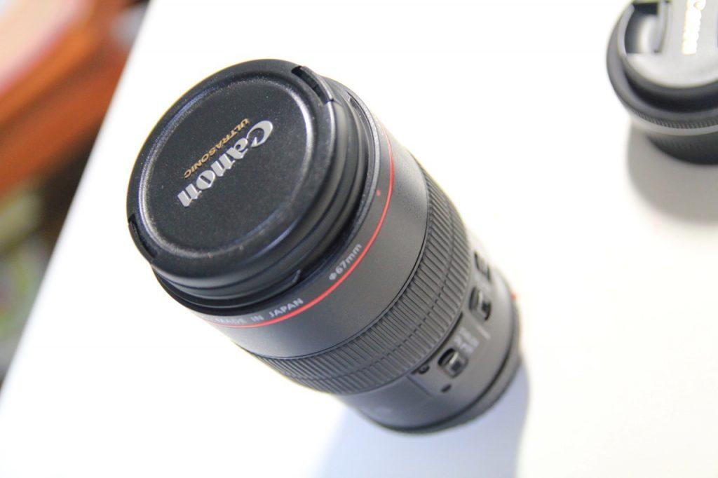tonedive-camera1